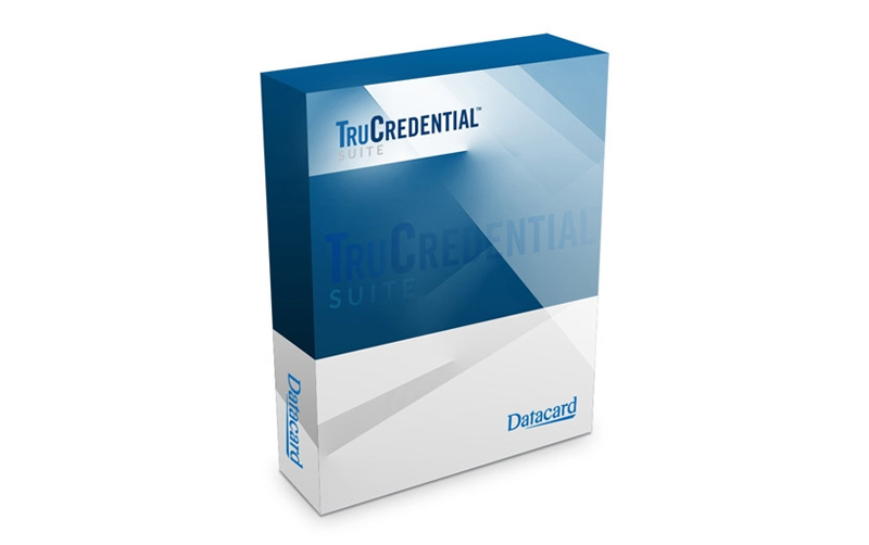 TruCredential Software